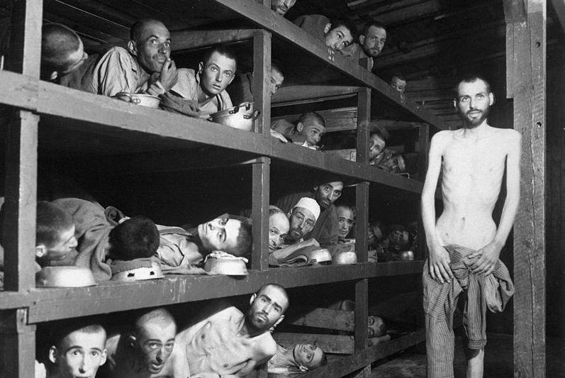 Međunarodni dan sjećanja na žrtve Holokausta: Da je hrvatska Vlada nedvosmislena u osudi zločina i promicanju tolerancije u društvu, ne bi šef države morao moliti HOS-ovce da ne koriste ustaško znakovlje i pozdrav ZDS!
