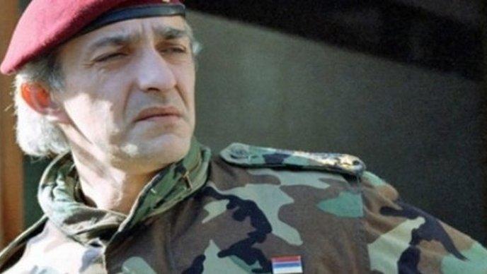 Tzv. Kapetan Dragan iz Australije leti u hrvatski zatvor