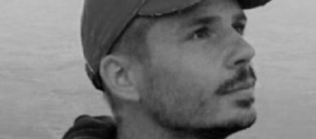 Portret tjedna/Tomislav Salopek, oteti hrvatski geodet: Otet (i pogubljen?) za opomenu antiterorističkoj Hrvatskoj