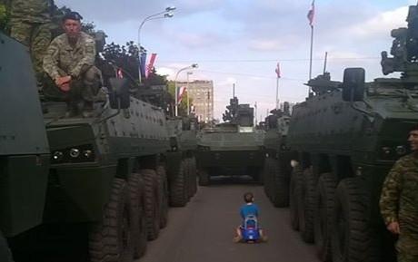 Hrvatski generali ponovo pišu: Novi generalski prilozi povijesnom revizionizmu i izjednačavanju ustaških fašista i hrvatskih antifašista…