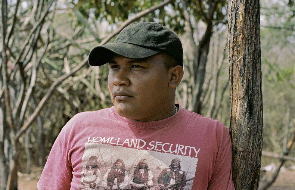 'Dobar život': Priča o ugljenu koji uništava živote u Kolumbiji i Hrvatskoj