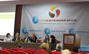 Forum.tm: 'Kod mene na televiziji ni gradonačelnik ne može besplatno. Plati, pa dođi i pričaj što želiš'