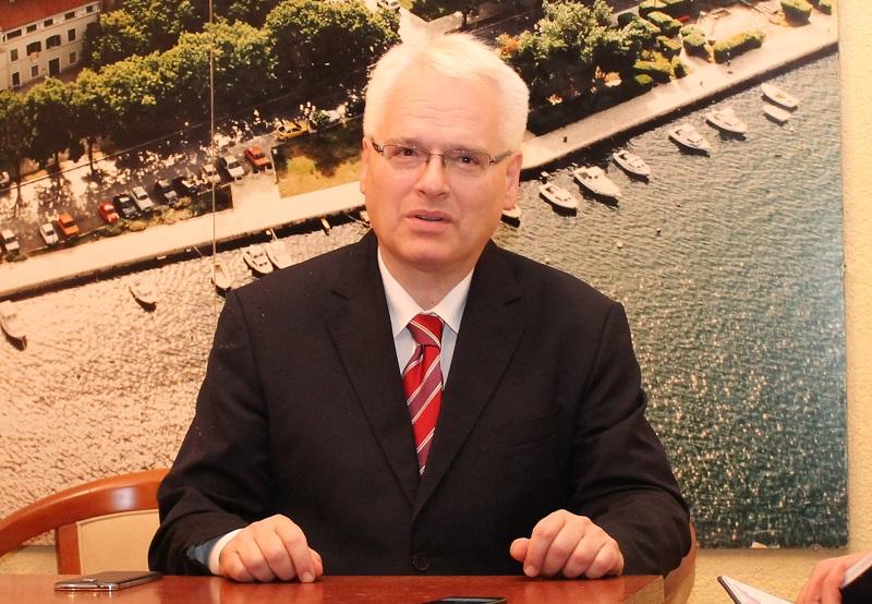 Ivo Josipović (Foto Tris-H. Pavić) (1)