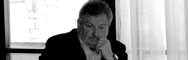 """Portret tjedna/Mirko Rašković, saborski zastupnik SDSS-a: Predsjednice, zaštitite me od """"mojih""""! (Ali, kojih?)"""