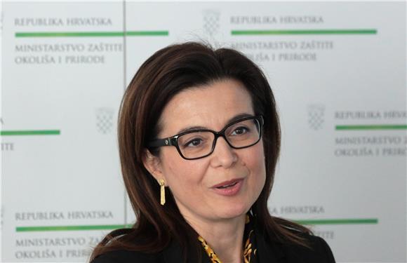 Hrvatska prva na svijetu ukinula potrošnju tvari štetne po ozon