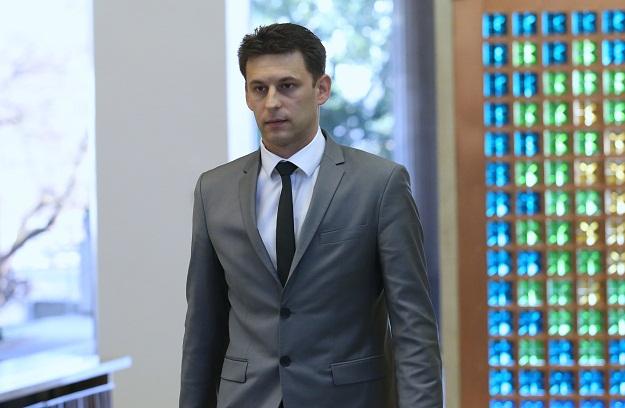 Petrov: Gotovo je! Prekidamo pregovore s Milanovićem!