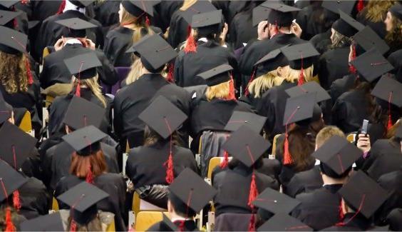 Grad Šibenik dodjeljuje 23 stipendije