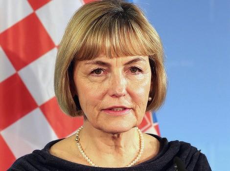 """Izbori za glavnog tajnika UN-a: Trka balkanskih konkurenata ili """"pacijenata"""""""