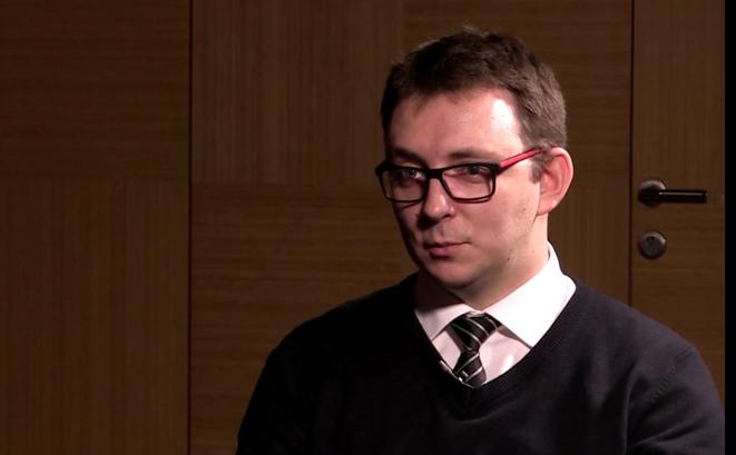 Bojan Glavašević napustio SDP: Pretvorili su SDP u antitezu socijaldemokracije
