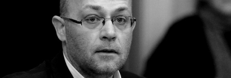 Portret tjedna/Zlatko Hasanbegović, ministar kulture: Štovatelj NDH u ulozi samovoljnog medijskog cenzora