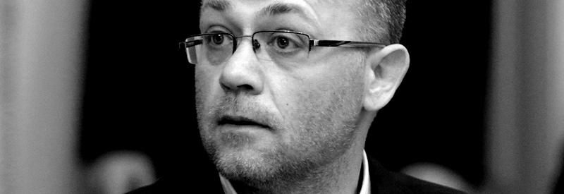 Zanimljiv duel: Hasanbegović prozvao ministricu zbog petokrake na riječkom neboderu, a Obuljen Koržinek mu poručila da o umjetnosti odlučuju umjentici, a ne politički komesari…