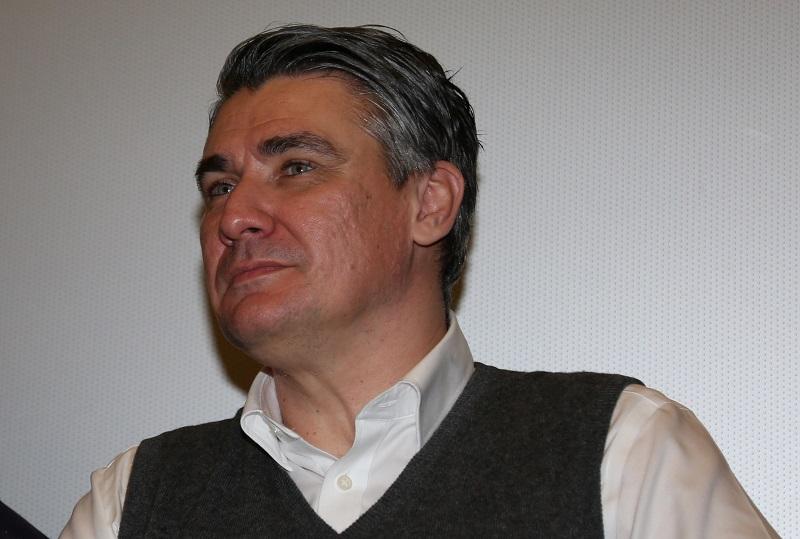 Hrvatski predsjednik Zoran Milanović u intervjuu N1 televiziji o izmjenama Zakona o elektroničkim komunikacijama: Sve ovo što se radi treba pojačati dvotrećinskom odlukom zastupnika