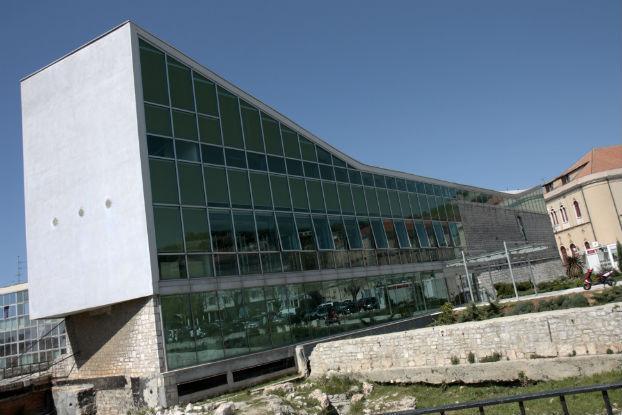 Gradska knjižnica 'Juraj Šižgorić' nagrađuje kratku priču