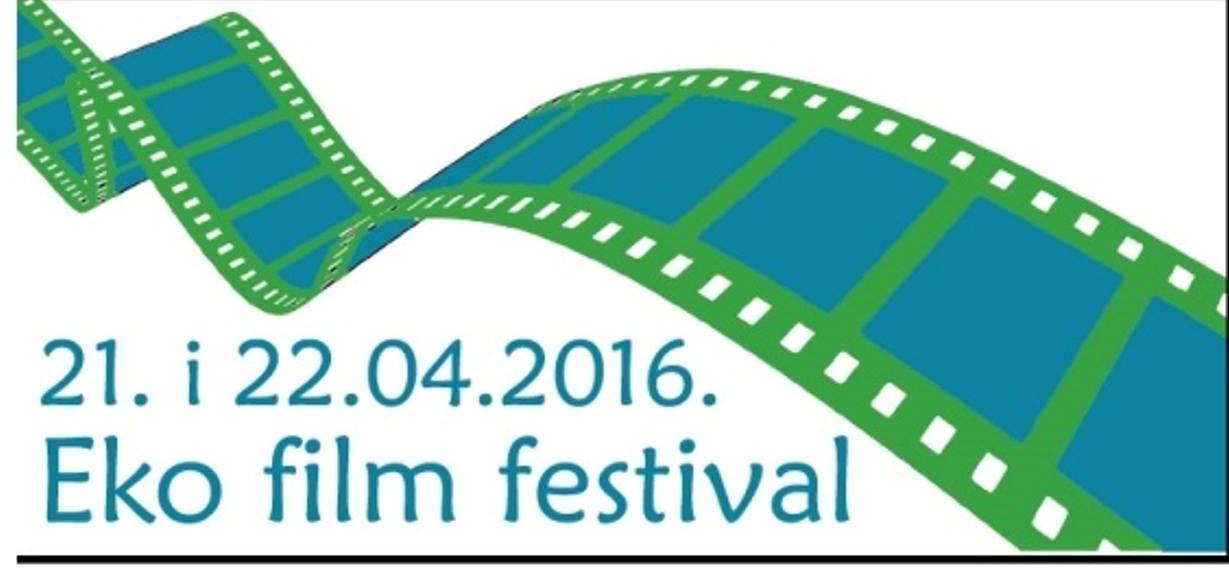 Eko film festival u Splitu: Projekcije koje informiraju, inspiriraju, potiču na razmišljanje, povezivanje, promjenu i akciju