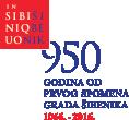 Gradonačelnik i predsjednik Gradskog vijeća Šibenika: Svim našim sugrađanima čestitamo 01. svibnja, Međunarodni praznik rada.