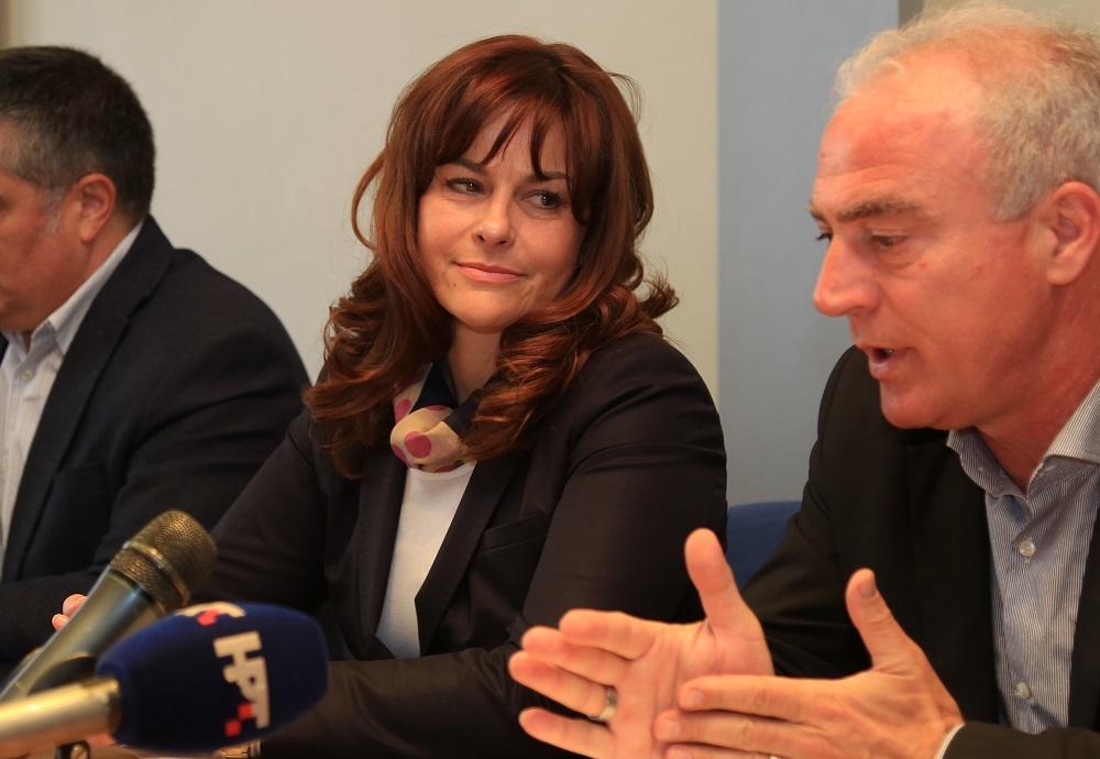 Da ne bi vezivali brodove za stablo: Država plaća 7,5 milijuna kuna za Vrnažu i Bilice