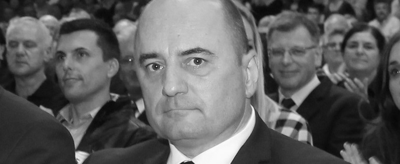 """Da je HDZ ozbiljna i ugledna demokratska stranka, Brkić bi """"odletio"""" već kao dokazani falsifikator diplomskog rada"""