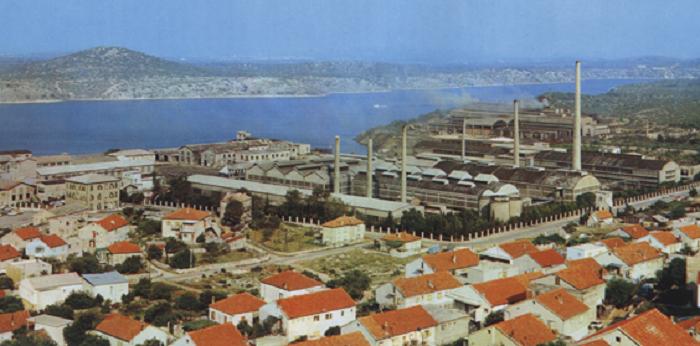 Slučaj TEF: Stečaj fiktivne Tvornice otvorio Pandorinu kutiju