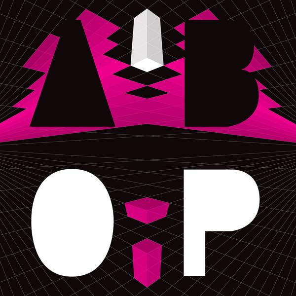 TRIS portal – Šibenik – ABOP: Svi oblici i nijanse organskog ritma