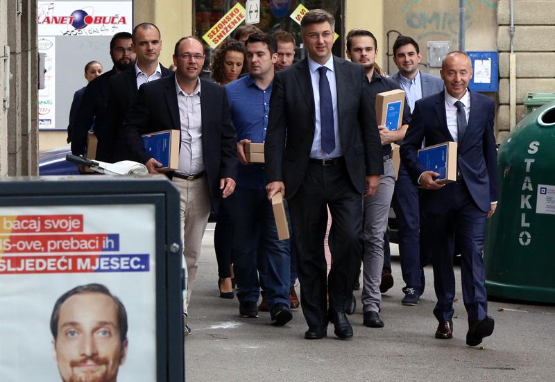 Prijetnje dužnosnicima: Zakon propisao kazne i do pet godina zatvora!