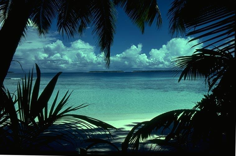 Chagos s kopna prema moru (foto http://www.ukotcf.org)