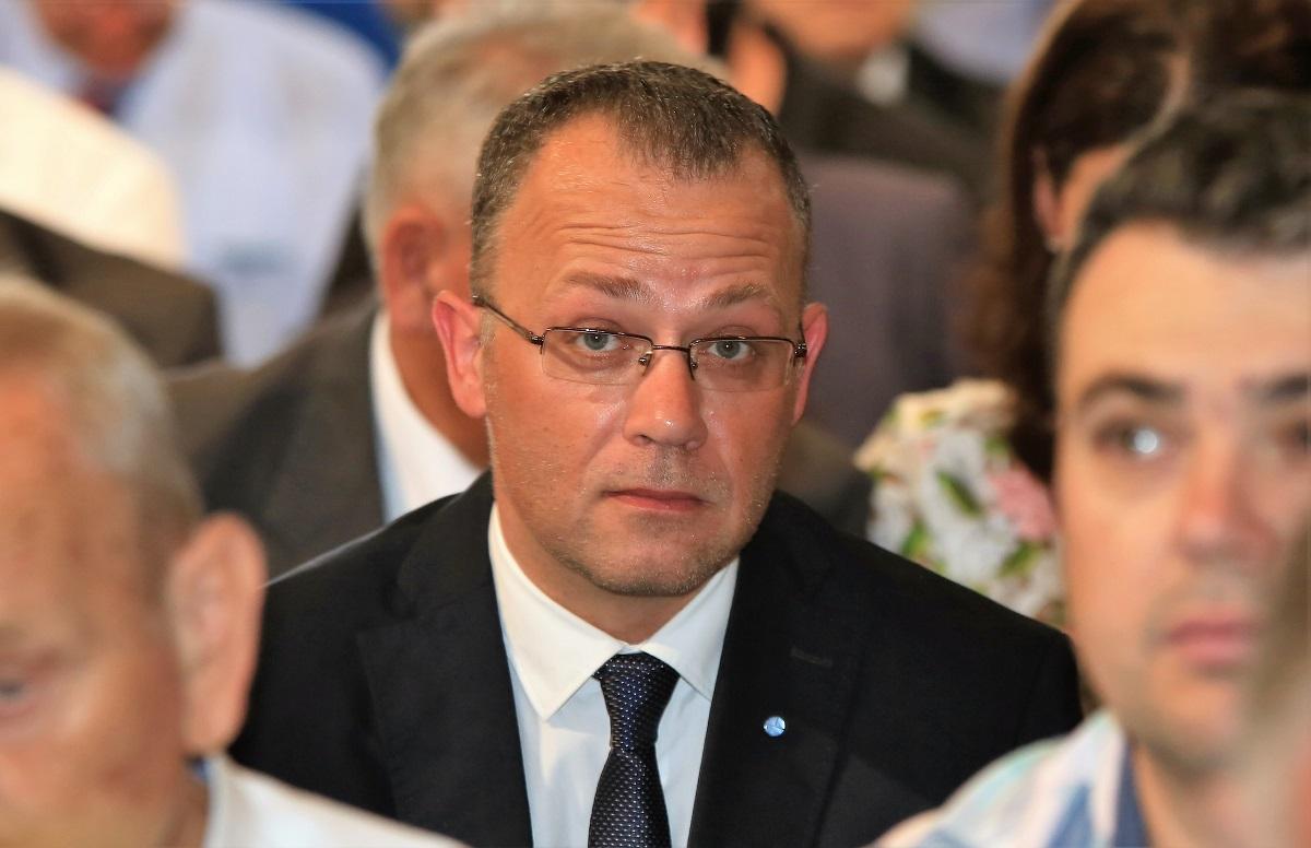 Inicijativa mladih za ljudska prava piše zastupnicima zagrebačke Gradske skupštine: Dobro razmislite o imenovanju ulice Janka Bobetka