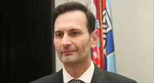 Zoran Milanović sastao se s Đurom Dečakom i razbjesnio Miru Kovača