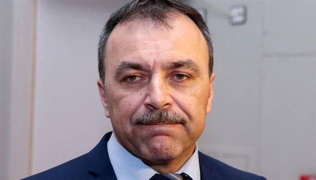 Vlaho Orepić optužio premijera za miješanje u rad policije i pravosuđa