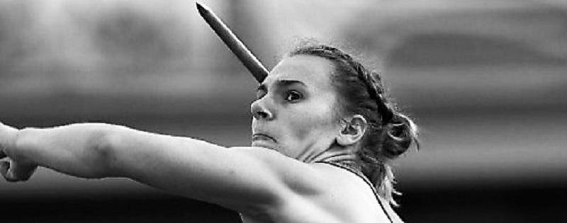 Portret tjedna / Sara Kolak (21), atletičarka : Talent koji država uoči tek kad zlatom zasjaji