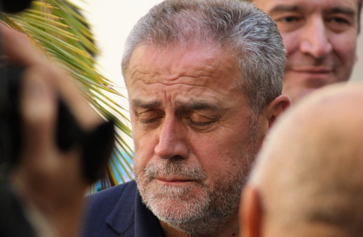 """Milan Bandić """"na rubu pameti"""": To je moj stil, sočan i neponovljiv…"""