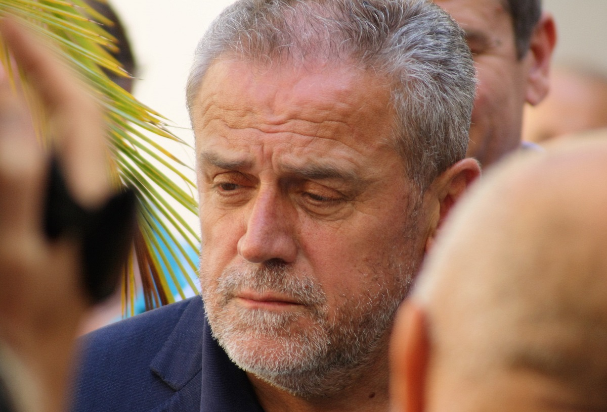 Kopni snaga i utjecaj zagrebačkog gradonačelnika: Bandić je samo još sebi rješenje, svima ostalima je – problem !