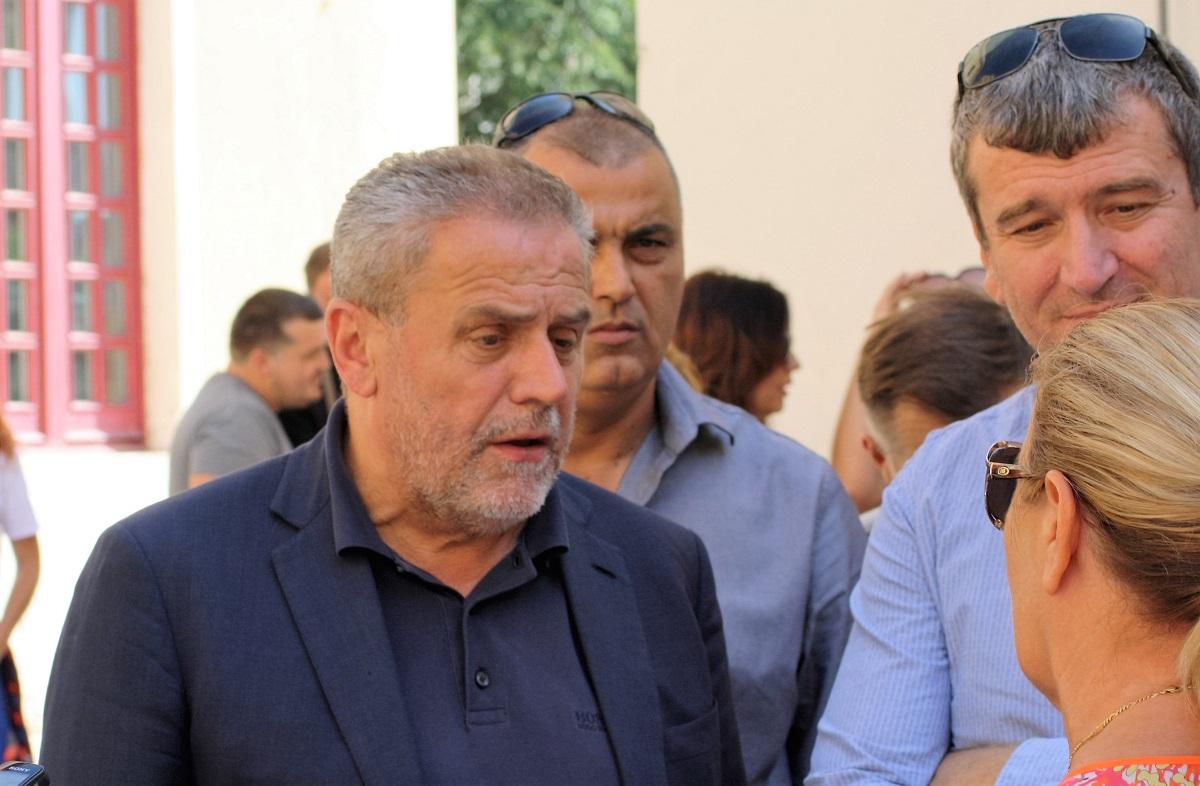 Plenković u slijepoj ulici: Ili nova kapitulacija pred sindikatima, ili izbori…