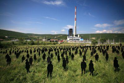 Zapanjujuća obmana: HEP želi produljiti rad termoelektrane Plomin 1 za još 20 godina (!)