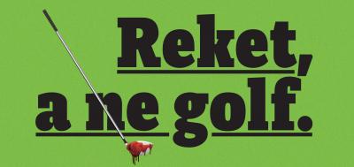 Zelena akcija: Nepodnošljiva lakoća manipuliranja