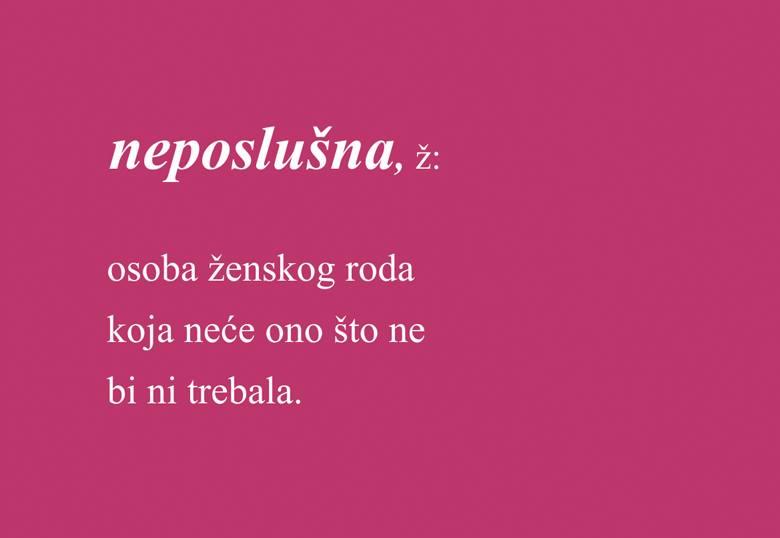 neposlusna-tekst