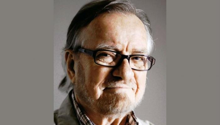 Borivoj Dovniković – Bordo dobitnik je Nagrade za životno djelo 27. Animafesta