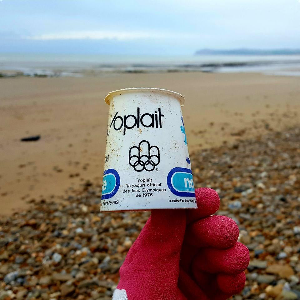 Slučaj 'olimpijski jogurt'