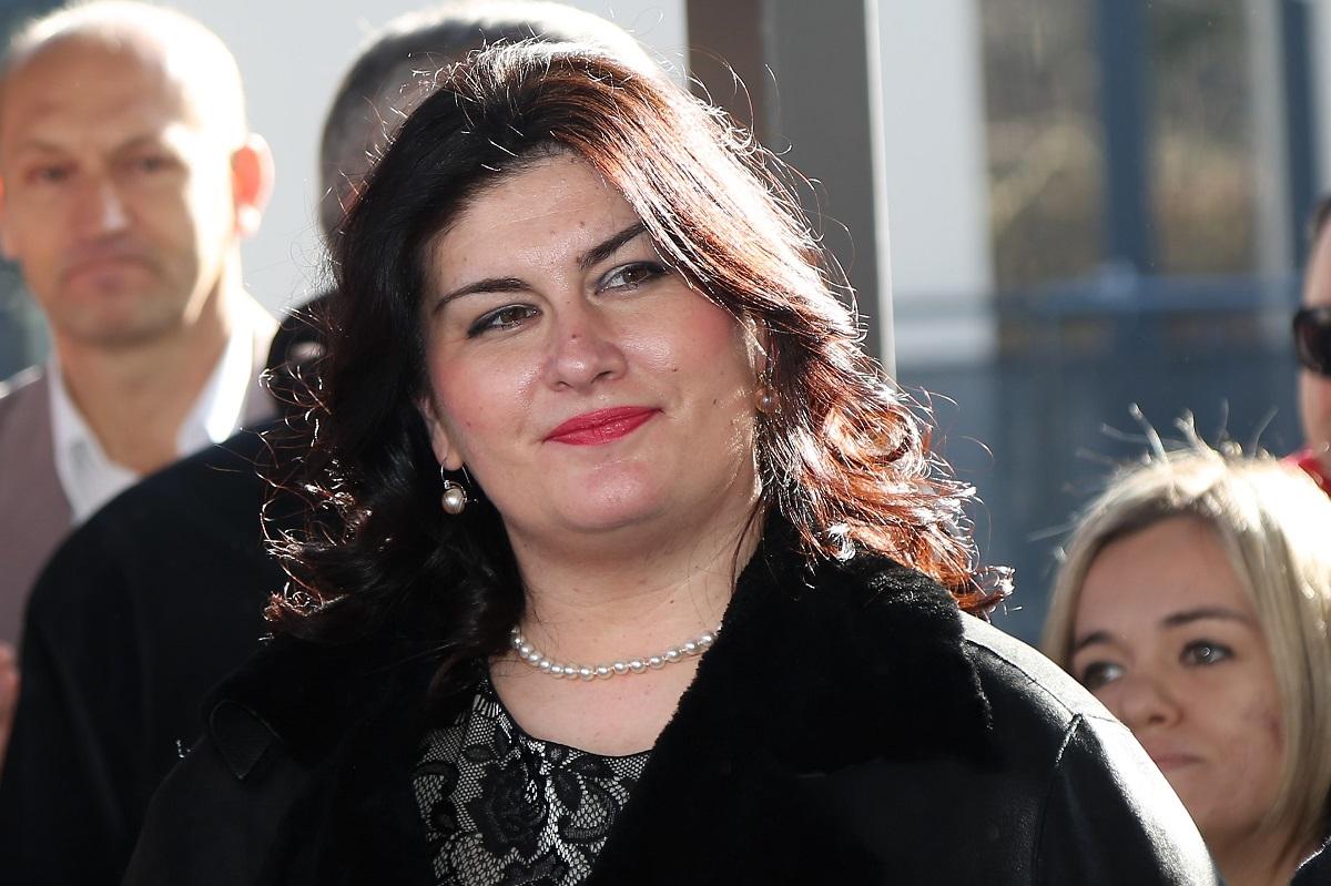 Odlazi šest ministara iz Plenkovićeve vlade: Da bi se rekonstruirala vlada, treba najprije rekonstruirati HDZ, a to više nije moguće…