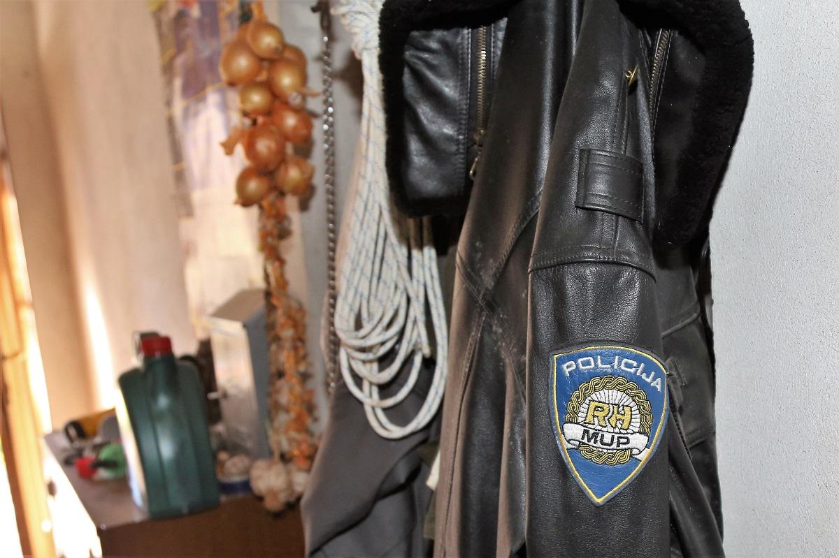 Bešćutnost sustava: MUP nema milosti ni prema policajcima