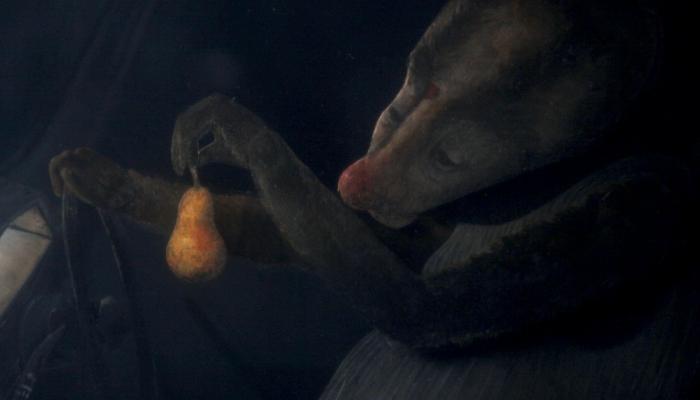 Noćna ptica najbolji narativni film Nizozemskog festivala animacije