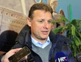 Jandoković u Šibeniku priprema HDZ za izbore – ni riječi o kandidatima, taktici, programima…