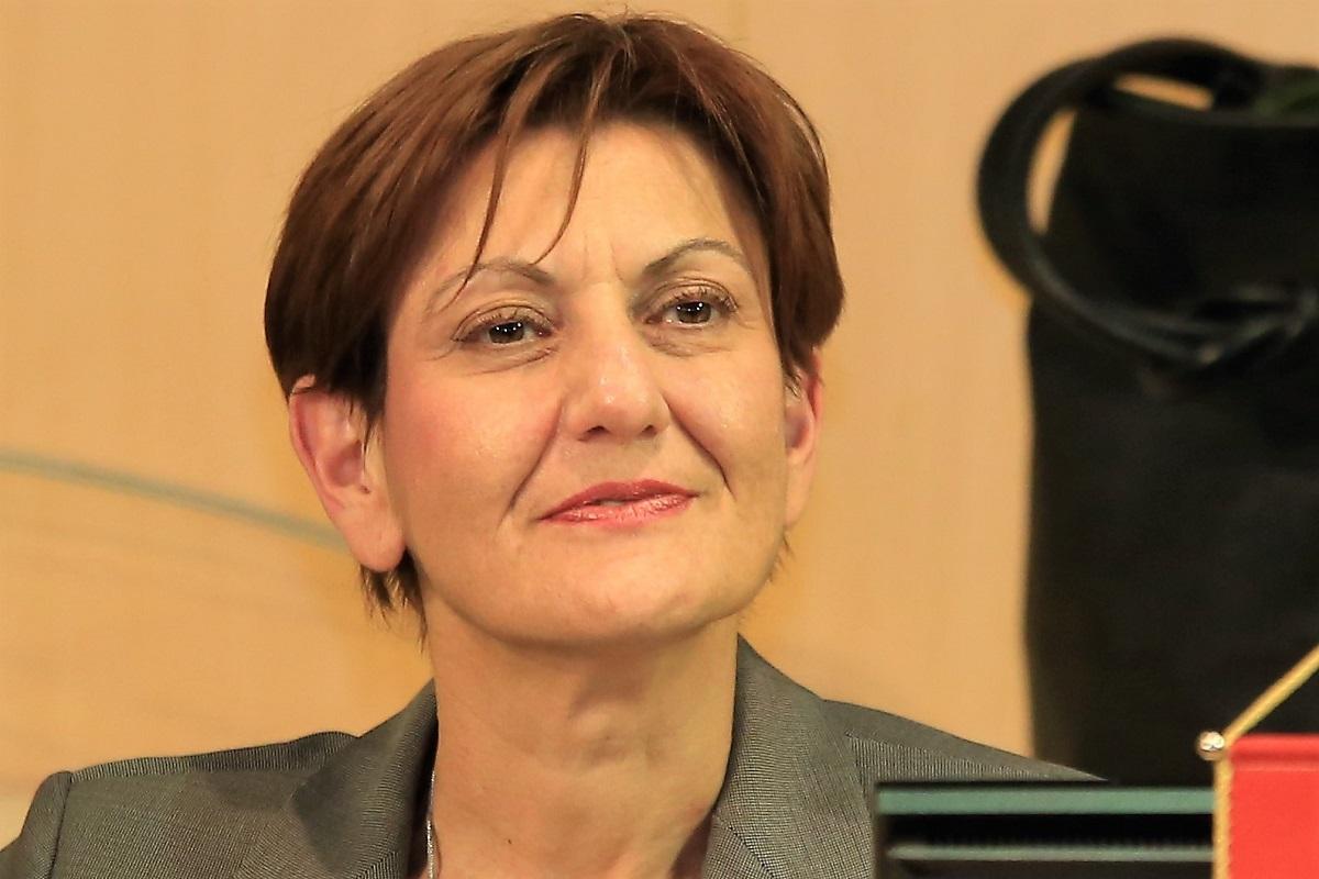Promocija knjige Martine Dalić kao sajam političke hipokrizije