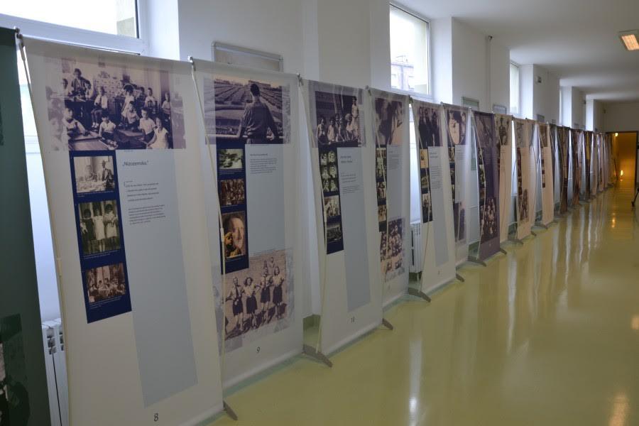 Centar Simon Wiesenthal traži smjenu ravnatelja šibenske Tehničke škole