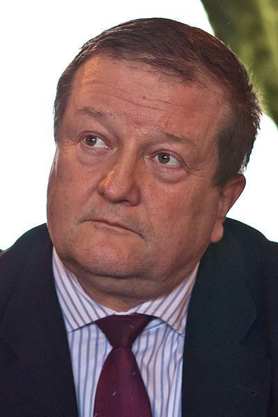 Damir Boras (69), rektor zagrebačkog Sveučilišta: Pompozni, osvetoljubivi pajac koji srozava Sveučilište