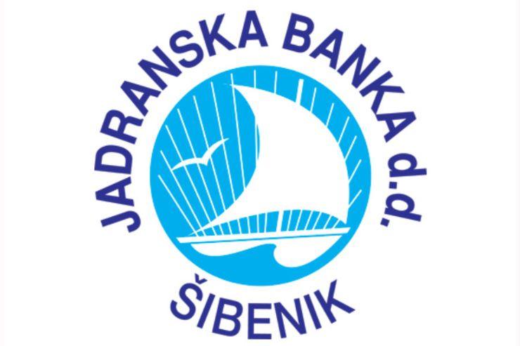 Šibenska Jadranska banka pripojena HPB-u: Fuzija koja stotinu zaposlenika Jadranske banke stoji posla