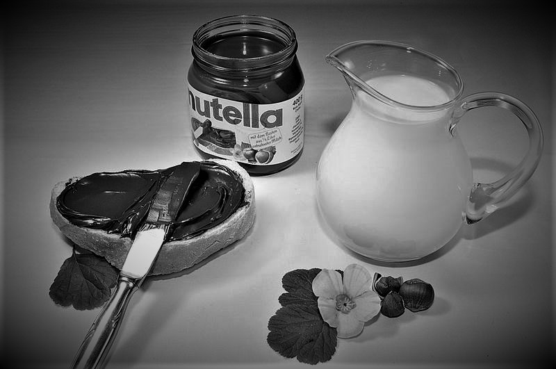 Brainxit: Mađarska Nutella se teže maže, a napolitanke Manner su manje hrskave od austrijskih