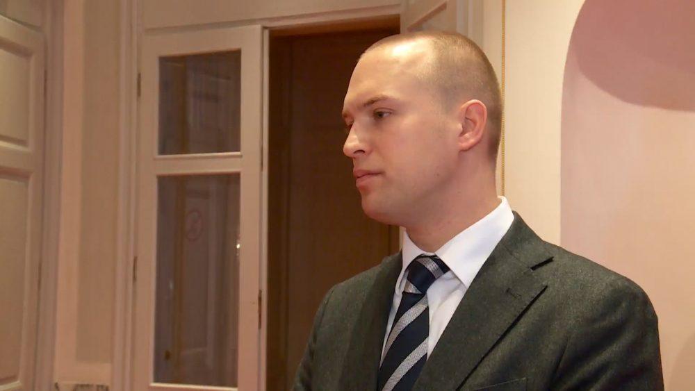 Prvostupanjska presuda Sauchi i Zeljko: Ukupno 7 godina zatvora i povrat državi gotovo milijun kuna