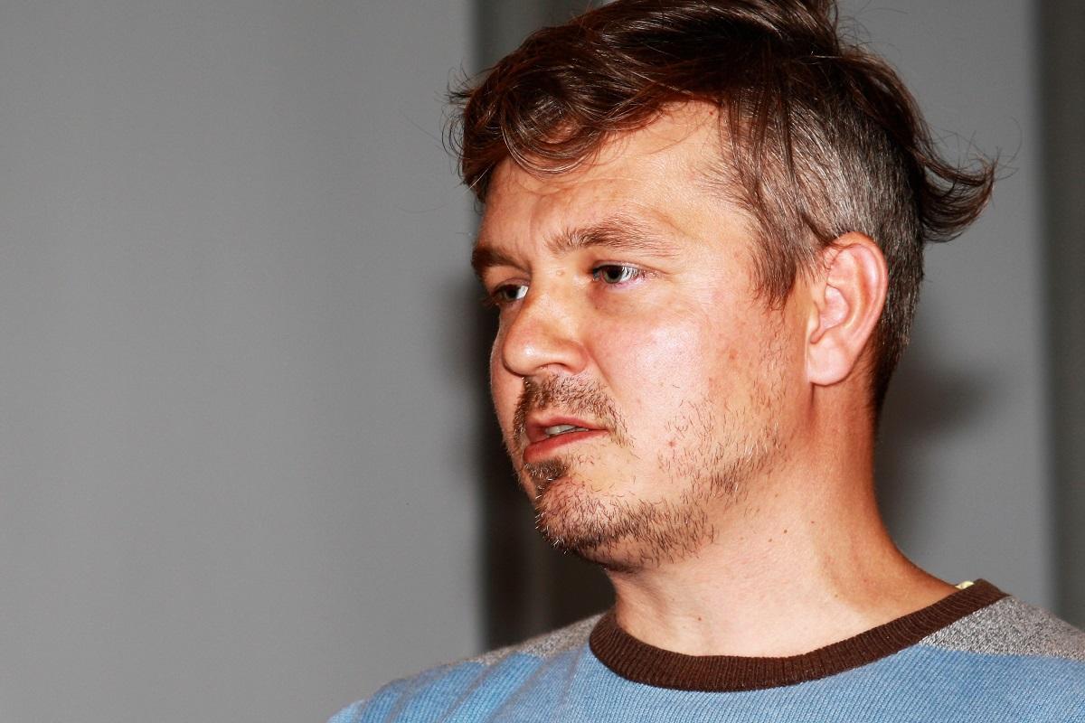 "Dario Juričan u ""posljednjem pozdravu"" Milanu Bandiću: Zagreb mu treba dati trg u središtu grada, a ja ću mu posvetiti muzej!"