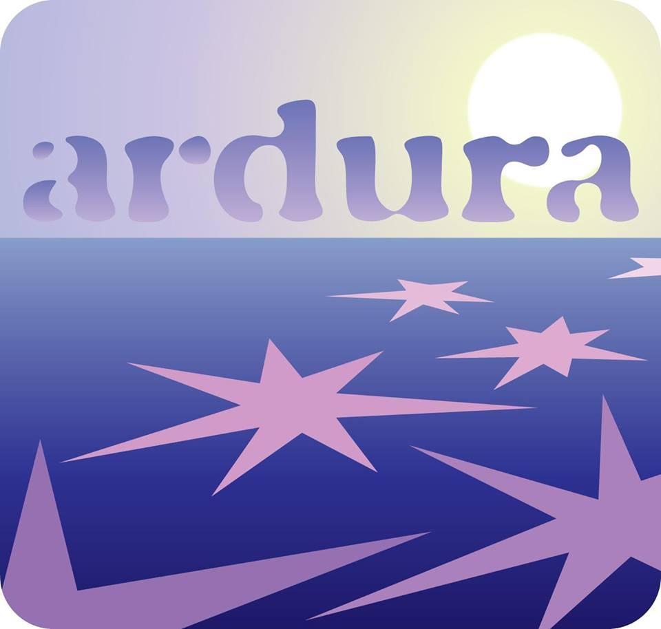 Šibenska Udruga Ardura poziva na 12. ciklus Škole za roditelje