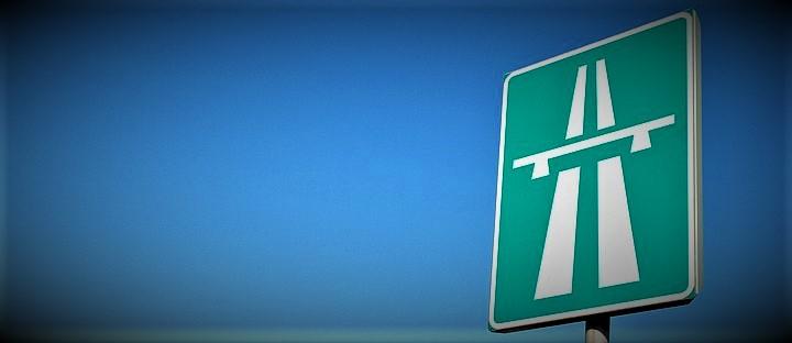 Uštedite još danas: Sutra ujutro poskupljuju autocestarine